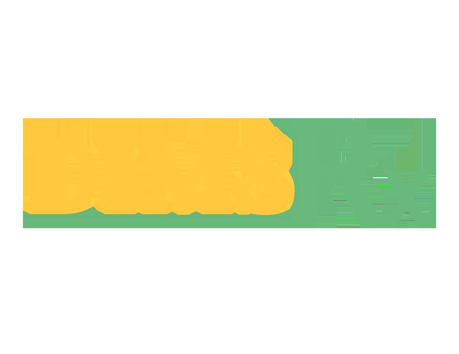 DIMS Rx